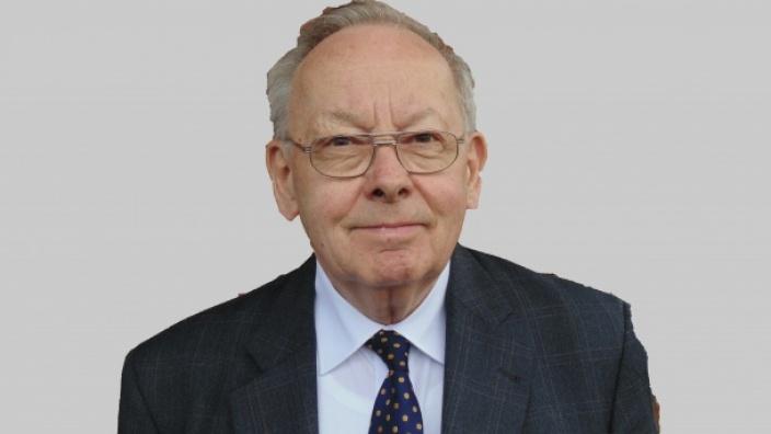 Alfred Gilbers