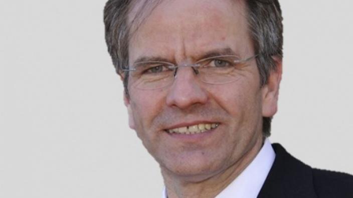 Andreas Ehlert