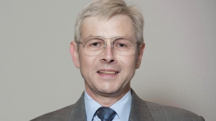 Thomas Fellmerk