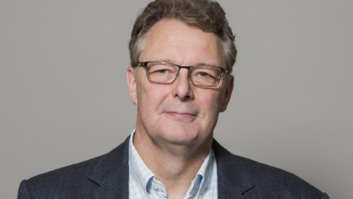 Thomas Gerdes