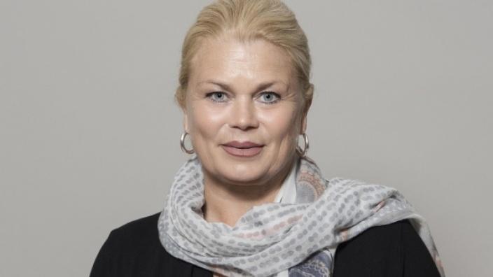 Petra Pawig